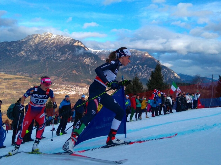 virginiademartin-cermis-tourdeski