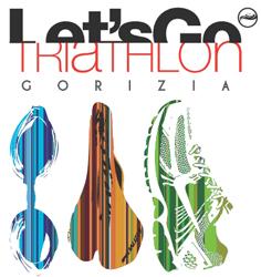 letsgo-triathlon-logo